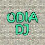 ODIA DJ