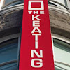 The Keating Hotel