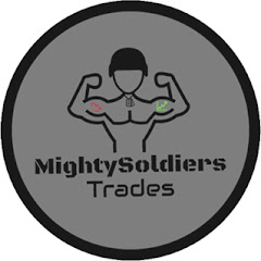 Mighty Soldiers Trades