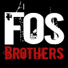 FOSbrothers