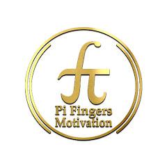 Pi Fingers Motivation Net Worth