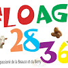 Floagri28-36