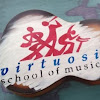 Virtuosi School of Music