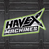 Havex Machines