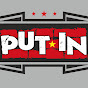 PUT-IN Official