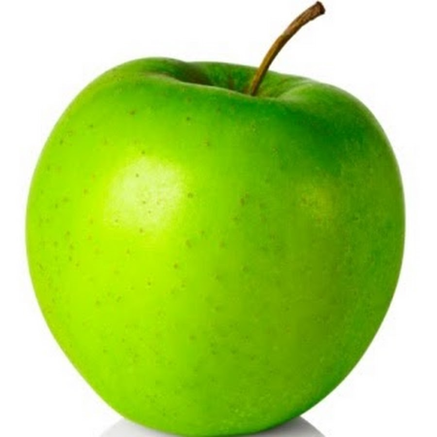 Овощи и фрукты картинки для детей цветные по отдельности, для фото открытка