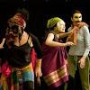 Scuola di Teatro Arte Terapia Napoli