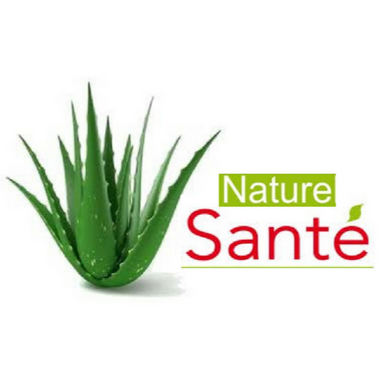 Nature Santé (nature-sante)