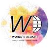 World's Delight