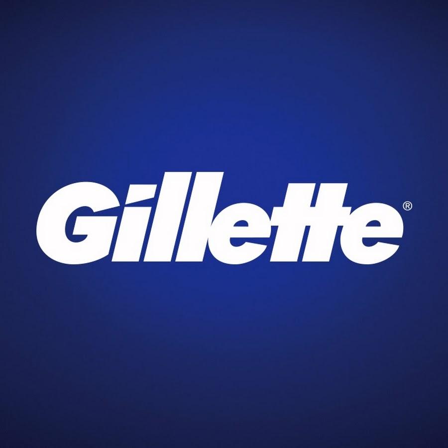 Gillette - YouTube