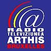 Radio Arthis Brussels