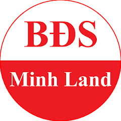BĐS Minh Land