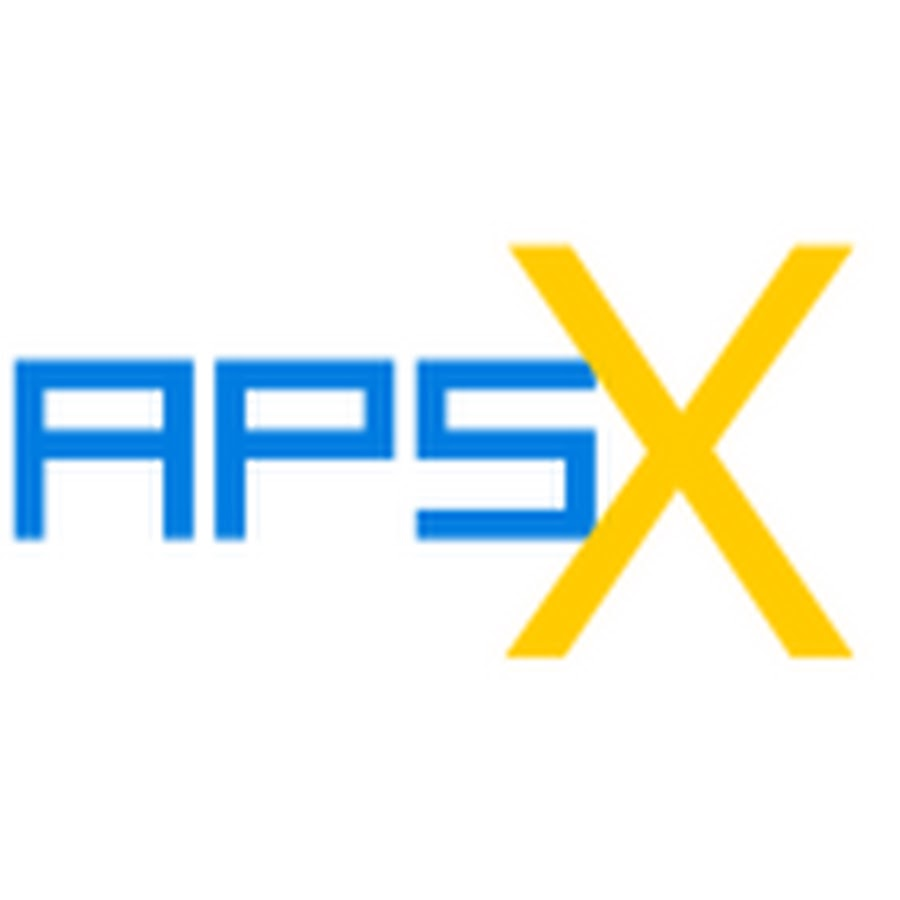 APSX, LLC  YouTube Channel - YouTube