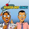 BoosterShotComics