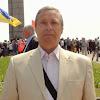 Николай Рожкин