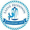 Lázně Hodonín