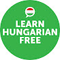 Learn Hungarian with HungarianPod101.com