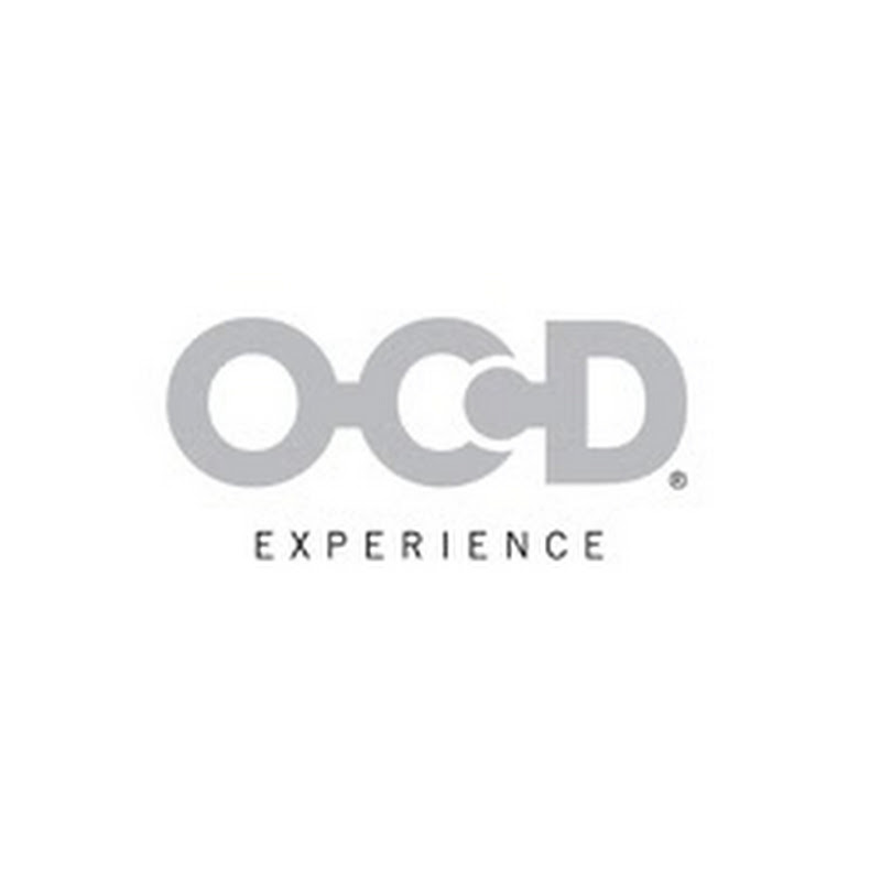 O.C.D. Experience (justinklosky)