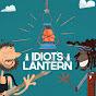 Idiots Lantern (TheDDLBoys)