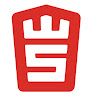 Web Smart Digital Agency