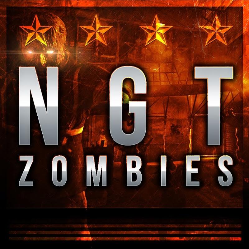 Ngtzombies YouTube channel image