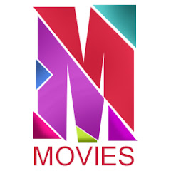 Musiczonemovies Net Worth