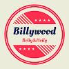 BILLY WOOD