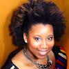 Javania M Webb