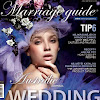 Marriage Guide - the wedding magazine