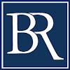 Ben Richey Boys Ranch and Family Program