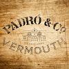 Vermouth Padró