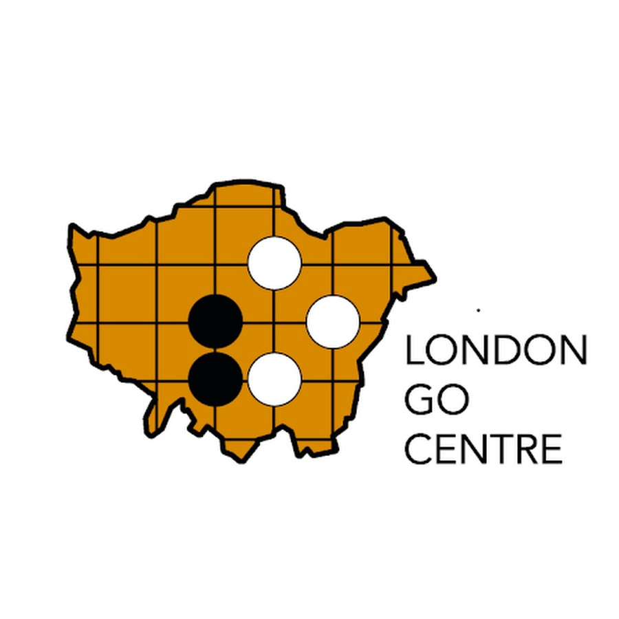 Youtube Channel Of The London Go Centre Needs Subscribers - General