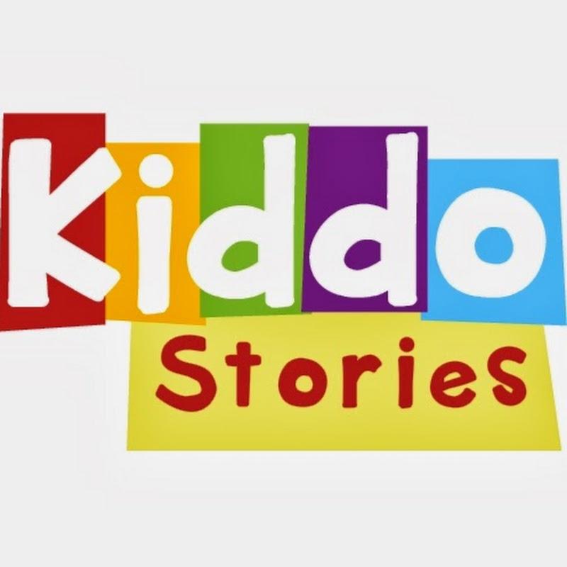 KiddoStories
