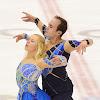 Kseniya and Oleg Official Channel