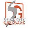 Systemy Grzewcze