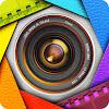 CameraAceApp