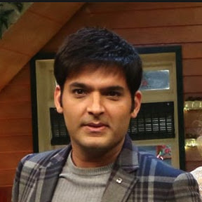 Kapil Sharma - YouTube