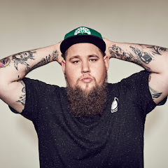 RagnBoneManVEVO Net Worth