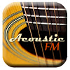acousticfmtube