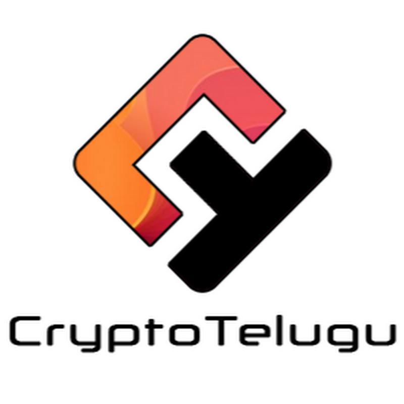 CryptoTelugu (cryptotelugu)