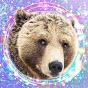 Медведь Мансур - Mansur