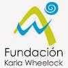 Fundación Karla Wheelock