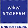 N&N Stoffen Amsterdam