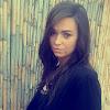 Danica boo Van Rensburg