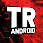 TR Android