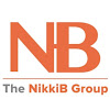 The NikkiB Group, Berkshire Hathaway HS AZ Props
