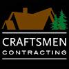 Craftsmen Contracting
