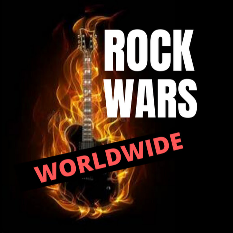 Rock Wars Worldwide (rock-wars-worldwide)