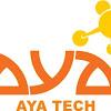 Aya Tech