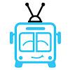 sleepbus TV